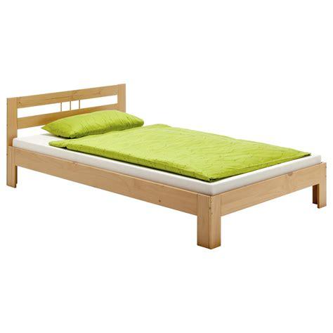 billige matratzen 100x200 einzelbett bett jugendbett kieferbett bettgestell massiv