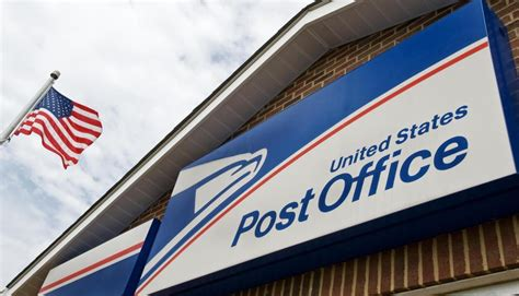 What Time Dies The Post Office by Usps Hours Usps Bank Operating Hours