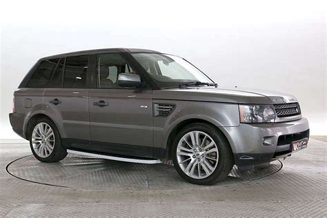 used range rover for sale used range rover for sale 1