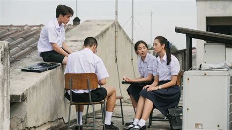 film thailand bad genius download bad genius new zealand international film festival