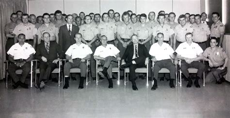 National Guard Requirements Criminal Record Historical Photos Penn Department