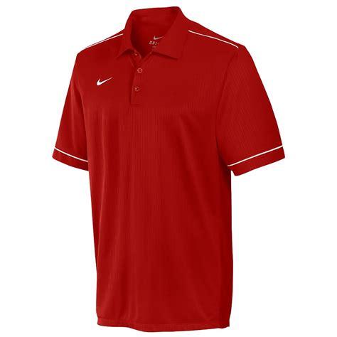 Nike Golf Polo Shirt nike s play pass dri fit golf polo shirt ebay