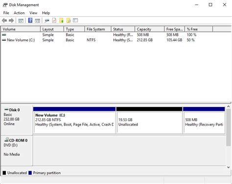 configuring a single ubuntu installation as a dual boot
