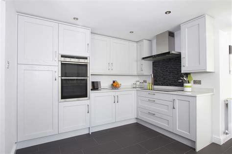 uk kitchen appliances kitchen appliances