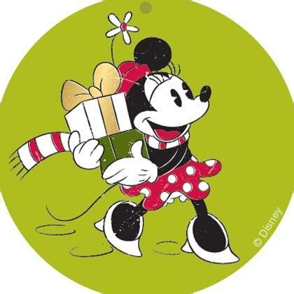 printable mickey mouse ornaments mickey and friends holiday garland disney disney