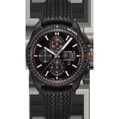 Jam Tangan Pria Tag Heuer Sls Special Edition Premium Aaa Silver 47 best rado watches images on rado watches