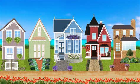 abitazione principale e prima casa differenza tra abitazione principale ai fini imu e prima