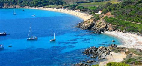 in costa azzurra offerta citt 224 sud della francia in primavera
