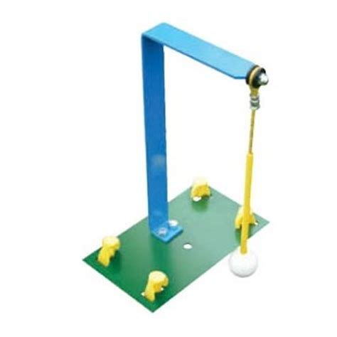 swing groover golf swing training groover