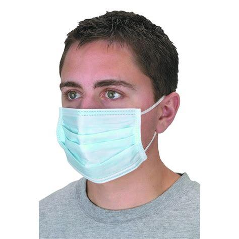 Masker Safety image gallery safety mask