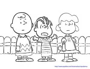 charlie brown thanksgiving coloring pages free free coloring pages of charlie brown