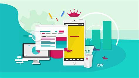 Competitive Advantage seo in 2017 mobile optimization as a competitive advantage