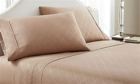 are microfiber sheets comfortable microfiber sheet set microfiber luxury sheets sets from