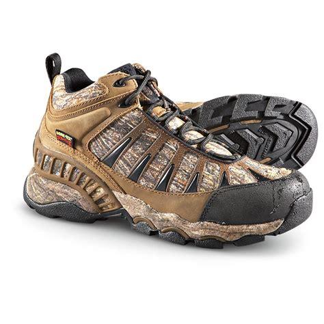 scent lok boots s danner 174 vanish tex 174 scent lok 174 boots mossy