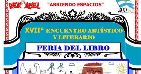 149997 Cuadernos De Encuentro 2 Un Encuentro Con Redondel Comunicaciones 17 176 Encuentro Art 237 Stico Y