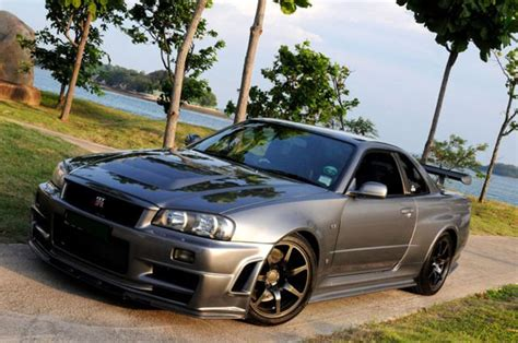 modified nissan skyline modified cars nissan skyline gtr modified