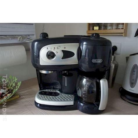 cafetiere delonghi cafe en grains 4777 cafetiere delonghi avec broyeur cool espresso avec