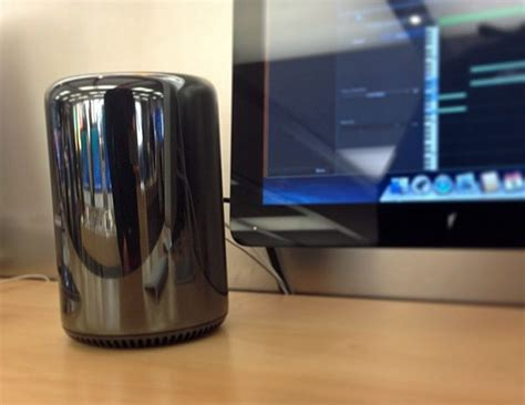 mac pro are worried that apple is going to quietly kill