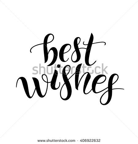best wishes words best wishes stock images royalty free images vectors
