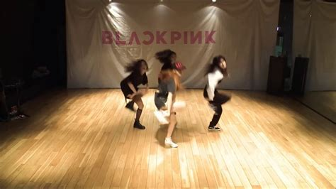 blackpink dance blackpink dance as if it s your last 2x youtube