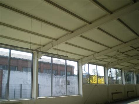 günstige fensterbänke stahlhalle 65m x 18m bauunternehmen
