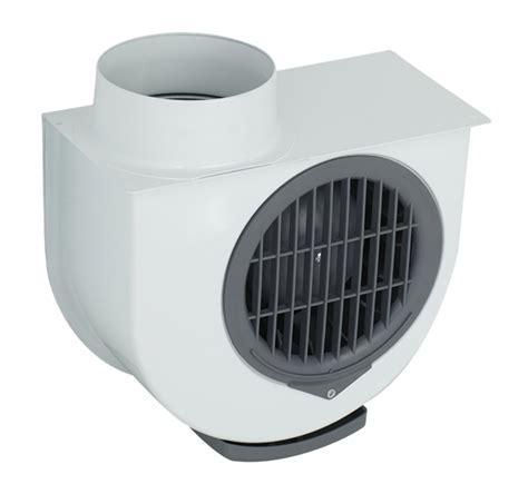 extractores de cocina cata extractor de cocina cata gs 400m 80w ref 10151960 leroy