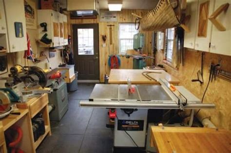 workshop table layout 9 best images about dad s new shop on pinterest shops