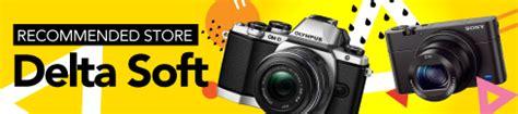 Lensa Fujifilm Xf 27mm F 2 8 Silver Garansi Resmi jual kamera terbaru harga spesifikasi terbaik blibli