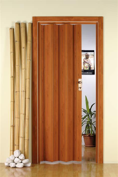 forte porte a soffietto porta soffietto luciana maniglia ciliegio scaramuzza modo
