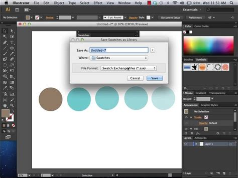 adobe illustrator cs6 xaml export 721 best images about design ideas on pinterest toy