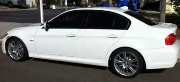 car window tinting service company chicago il