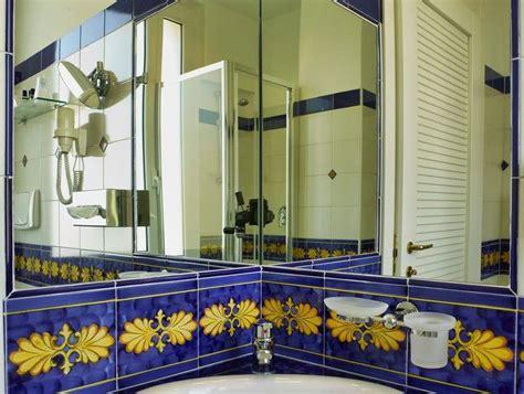 best western spotorno best western hotel acqua novella en spotorno destinia