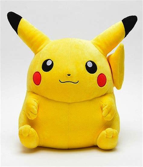 Sale Boneka Wisuda 40cm crunchyroll size pikachu plush goes on sale in november