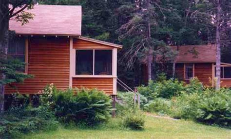 Woodland Park Colorado Cabin Rentals by Vrbo Woodland Park Vacation Rentals
