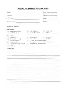 nuriportfolio counseling referral form