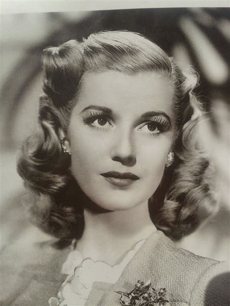 Best 25  1930s hairstyles ideas on Pinterest   Diy 1930s