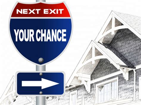 fha s extenuating circumstances exception mortgage home base