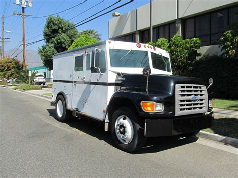 used armored trucks for sale used armored trucks 171 used armored trucks for sale