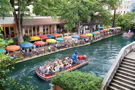 where does the st go visit san antonio texas explore san antonio things to do attractions events river walk more