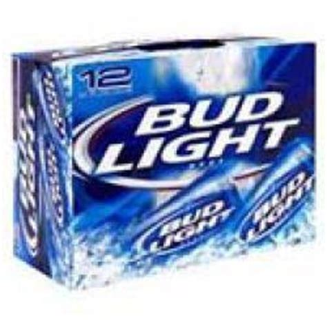 case of bud light price blue moon 24 pk bottles white horse wine and spirits