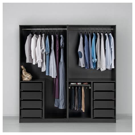 cabina armadio pax cabina armadio fai da te arredamento e decorazioni
