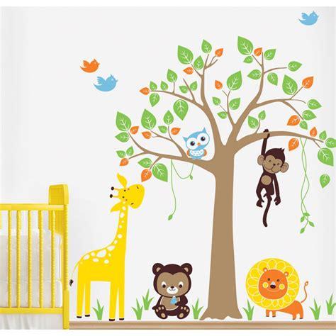 decoracion habitacion infantil paredes ideas para decorar paredes infantiles f 225 brica de muebles jjp