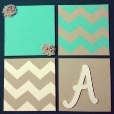 things you can make for your bedroom crafty ideas for your room on pinterest dorm dorm room