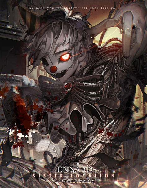 halloween themes anime let us inside by kawacy deviantart com on deviantart