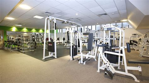 nuffield gym stevenage road bishops park london sw pf
