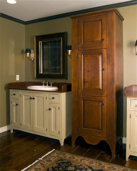 bathroom linen cabinet black woodworking projects plans