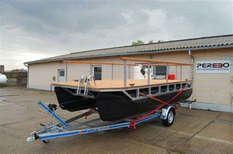 boat kits boat kits the individual kit for your pontoon boat by