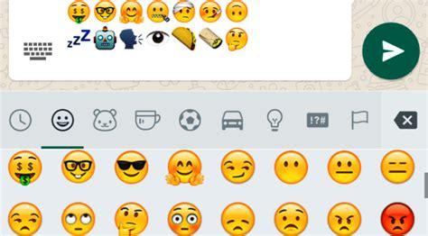 emoji whatsapp yang bisa bergerak top 3 bahaya tidur dekat smartphone bikin ngeri berita