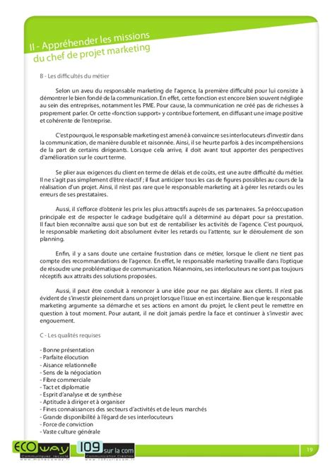 exemple rapport de stage licence document