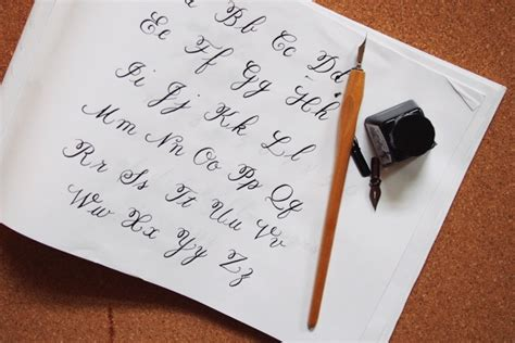 learn to create modern calligraphy lettering books calligraphy what does